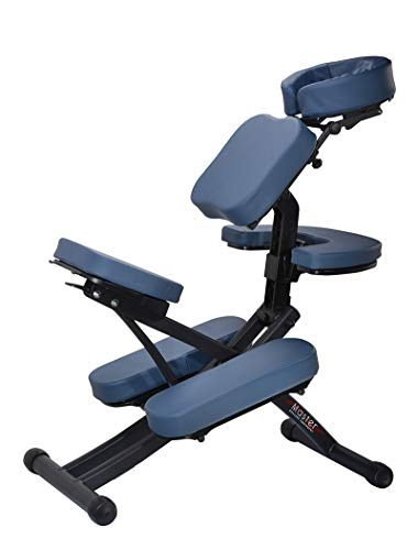 The Best Professional Massage Chair in 2020
